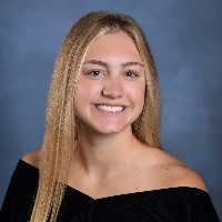 Hallie Milligan profile picture