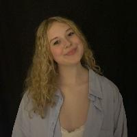 makayla biddle profile picture
