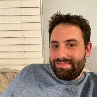 Brian Spencer profile picture
