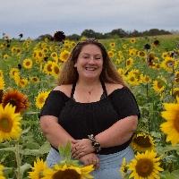 Elizabeth Wilkinson profile picture