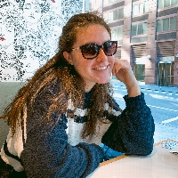 Maggie Swank profile picture