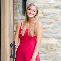 Giovanina Bell profile picture