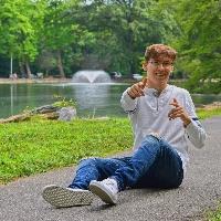 Jake Kargo profile picture