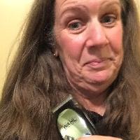 Nancy Shrom profile picture