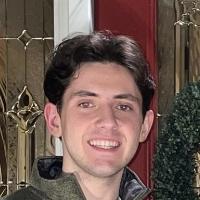 John Papadopoulos profile picture