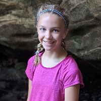Caroline Schuler profile picture