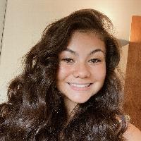 Mikayla Velasquez profile picture