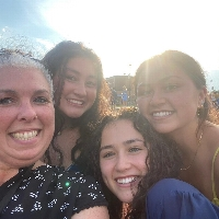 Jaclyn Santaguida profile picture