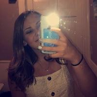 Ella Cirillo profile picture