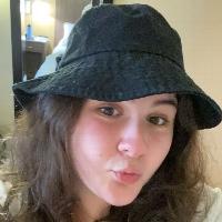 Sofia Horstmann profile picture