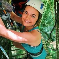 Amanda Wolfe profile picture