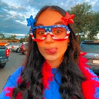 Michelle Palella profile picture