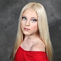 Madison Skinkis profile picture
