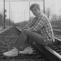 Hunter Green profile picture