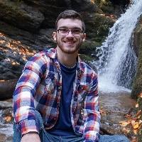Darren Diverio profile picture