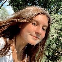 Allie Warner profile picture