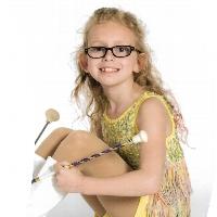 Olivia Erdman profile picture