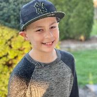 Anthony Zangari profile picture