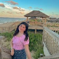 Ava Pellegrino profile picture