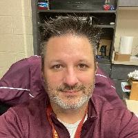 Joseph Sinkovich profile picture