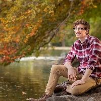 Devin Nafziger profile picture