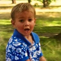 Jack MILL profile picture