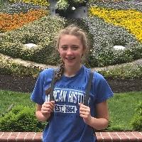 Anna Ekstrom profile picture