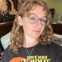 Amanda Usonis profile picture