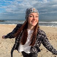 Christina Winkler profile picture