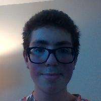 Johnathan Newnham profile picture