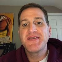 David Turetzky profile picture