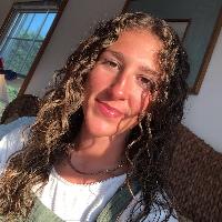 Gianna Mineo profile picture
