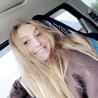 Mckenna Utz profile picture