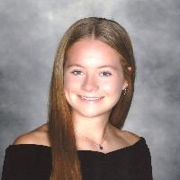 Jenna Sanders profile picture