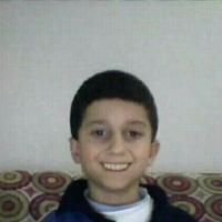Sami Özdoğan profile picture