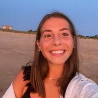 Paige Borkowski profile picture