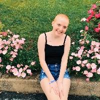 Molly Corl profile picture