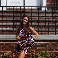Lia Taranto profile picture