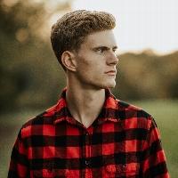 Logan Burkholder profile picture