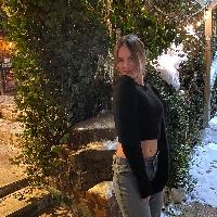 Kiera Coyle profile picture