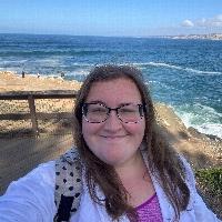 Josie Miller profile picture