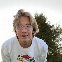 Alex Balcom profile picture
