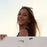 Morgan Kaylor profile picture