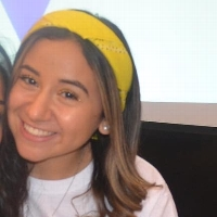 Dimore Hananel profile picture