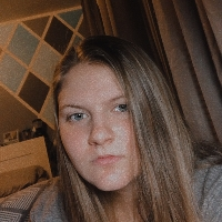 Karissa Kujawa profile picture