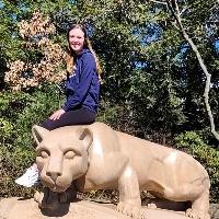 Sarah Kircher profile picture