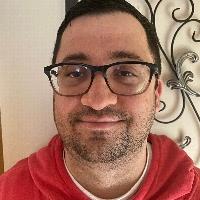 Tyler Bechtel profile picture