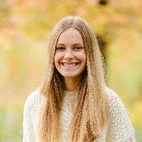 Alina Hatfield profile picture