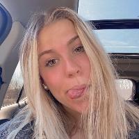 Tara Orlando profile picture