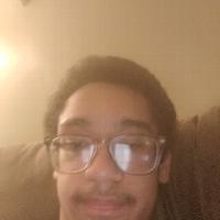 Aiden Davis profile picture